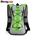 water bag  trip water bag backpack for men and women riding stuff