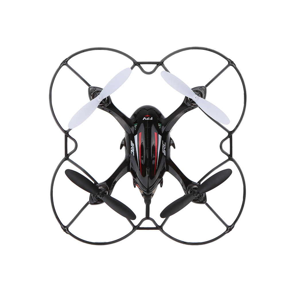 Quadcopters H6D FPV Mini Drones With Camera Hd With Camera Flying Helicopter Camera Professional Drones JJRC Rc Toys Dron Copter