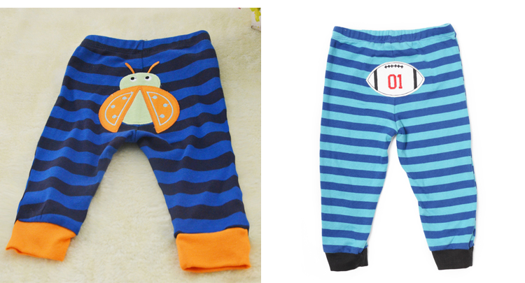 Pack-of-5-Fashion-Karters-Baby-Boy-Girl-Pants-Toddler-Trousers-Infant-Pull-on-Pantie-Cotton-Underwear-Leggings-3M-24M-1