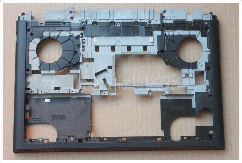 все цены на  NEW laptop Bottom case For DELL 14 7000 7466  Base Cover 0VT3G2  онлайн