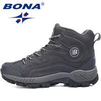 BONA 2016 Shoes 31509