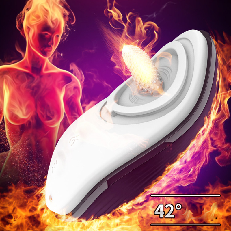 Heating Oral Sex Clit Vibrator for woman Nipple Sucker Massager Vibrator Breast Enlarge Adult Sex Toys for Women MasturbatorHeating Oral Sex Clit Vibrator for woman Nipple Sucker Massager Vibrator Breast Enlarge Adult Sex Toys for Women Masturbator