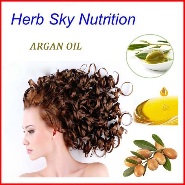 Chinese Supplier Shampoocomestic Moracco Argan Oil In Keratin Hair