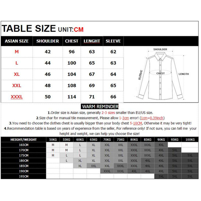 Autumn And Winter Brand Sweatshirts Men High Quality Brand Letter Printing Fashion Mens Hoodies Thickened Men's Hoodie 10