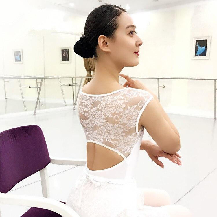 Gymnastic Swimsuit Gymnastics Leotard Ballet Tutu Dance Dancing Skirt Dress Flat Body Suit Jumpsuit Swimwear Tights Top Vest Coin Purses & Holders