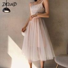 Buy korea party dress and get free shipping on AliExpress.com 2276656181e3
