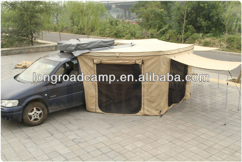 US $430 0  Retractable Waterproof RV Awning Manufacturer-in Shade Sails &  Nets from Home & Garden on Aliexpress com   Alibaba Group