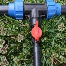 Resultado de imagem para medidor de água para irrigar