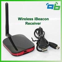 Беспроводной приемник iBeacon BLE 4,0 Wi-Fi анализатора
