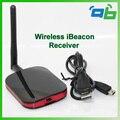 Wireless IBeacon Receiver BLE 4.0 WI-FI Sniffer