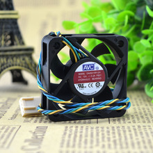 Free Shipping AVC DA05015R12H 5015 50*50*15 mm 50mm 12V case cooling fans 0.20A PWM computer pc cooler