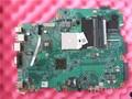 laptop motherboard For DELL Inspiron M5030 3PDDV 03PDDV CN-03PDDV  Motherboard 100%Tested ok