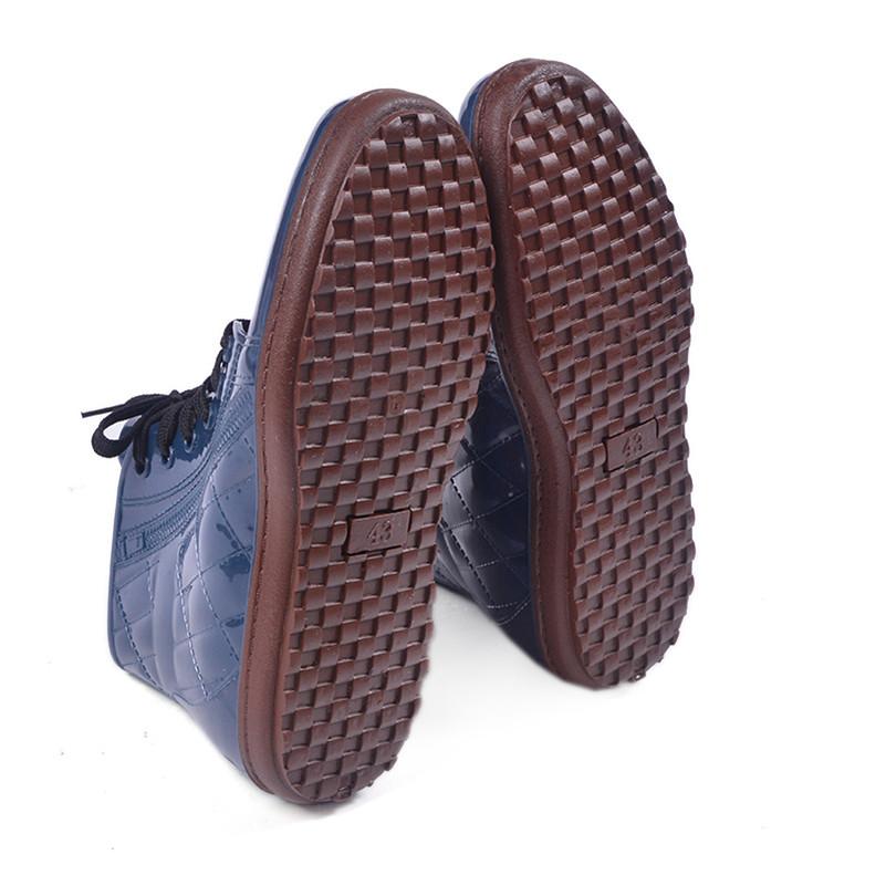 men rain shoes (17)