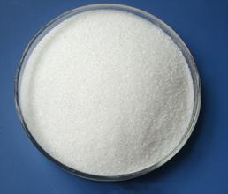 100g polvo De proteína de Seda