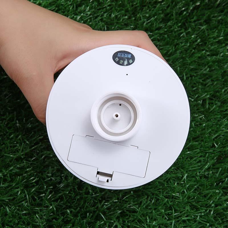 HTB1JMwlXEzrK1RjSspmq6AOdFXai - Automatic Watering Device Watering Device Drip Irrigation Tool Water Pump Timer system