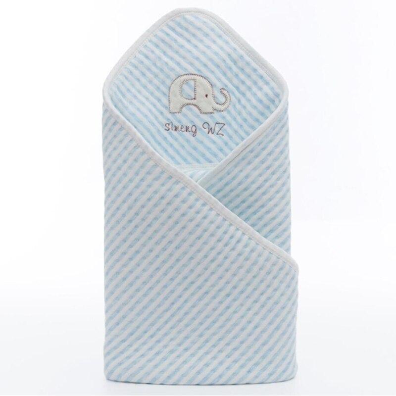 toalhas de banho do bebe cobertor primavera 05