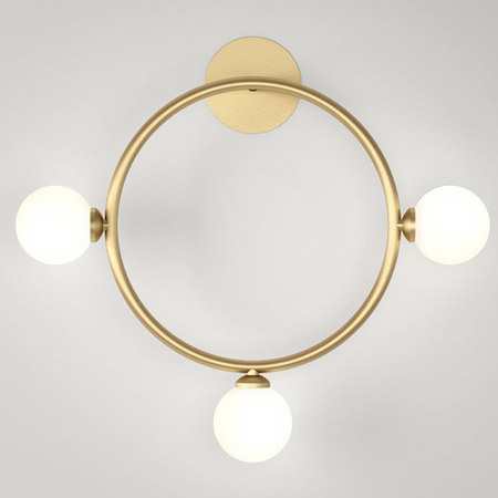 modern  gold brass Wall lamp fixture E27 Loft american retro vintage iron light fixture 40W Antique lamp industrial AC90-260V