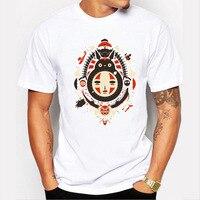 T Shirts Plus Size Tee Shirt Homme Summer Short Sleeve T Shirts T Shirts Camiseta Tshirt