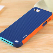 Для iphone SE Zenus Walnutt цветной противоударный силиконовый+ PC противоударный чехол для Apple iphone 5S 11 Pro 6 6S 7 8 PLus Xs Max XR X