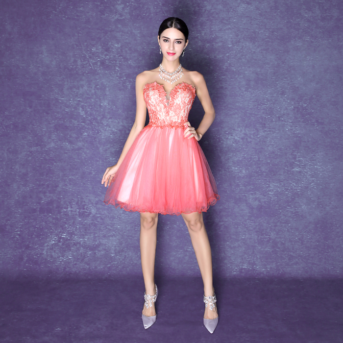Hermosa Vestido De Novia Sandra Bullock Embellecimiento - Colección ...