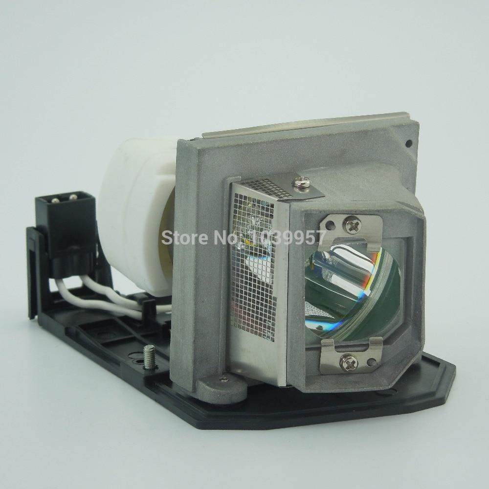 Replacement Projector Lamp BL-FU190E for OPTOMA HD25E, HD131XW, HD131Xe, VDHDNUE HM6301 sekond original projector lamp bulb for optoma ec300st hd131xe hd25e uhp 190 160w 0 9 e20 9