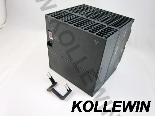 цена на Freeship S7-300 POWER SUPPLY 6ES7307-1KA02-0AA0 PS307 24 VDC/10A output 6ES7 307-1KA02-0AA0 6ES73071KA020AA0 2yearwarranty
