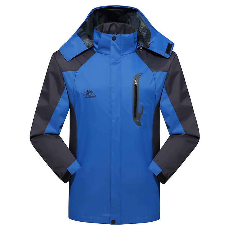 d84b7875edc Ski Jacket Women Waterproof Snow Jacket Thermal Coat For Outdoor Mountain  Skiing Snowboard Jacket Plus Size Brand-in Snowboarding Jackets from Sports  ...