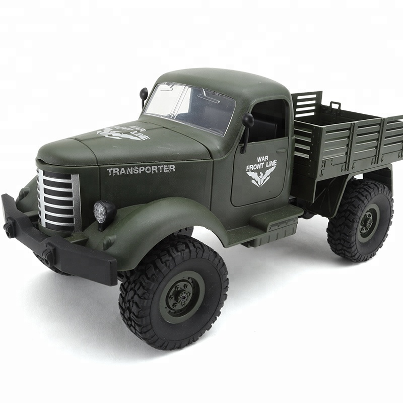 Cars discount Off-Road Military