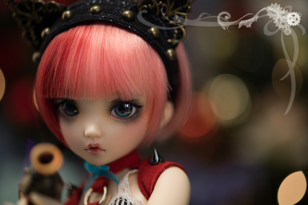 fairyland littlefee mio bjd resin figures luts ai yosd volks kit doll not for sales bb toy baby gift iplehouse dollchateau fl migi cho male boy bjd resin figures luts ai yosd volks kit doll not for sales bb fairyland toy gift popal dollchateau lati fl