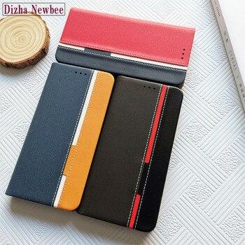 Vivo Y93S Y93 case,Magnetic Leather Wallet Case Cover For Vivo Y93S Y93 Luxury Bags Flip Phone Coque