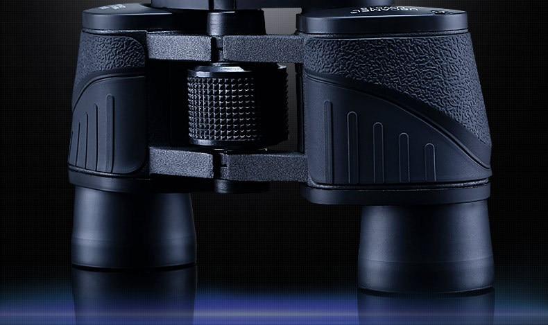 UW015 desc binocular (2)