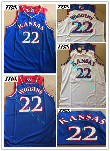 huge selection of bee9c 57195 france andrew wiggins jersey cheap 145d2 ed432