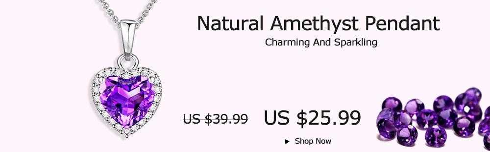 amethyst1000