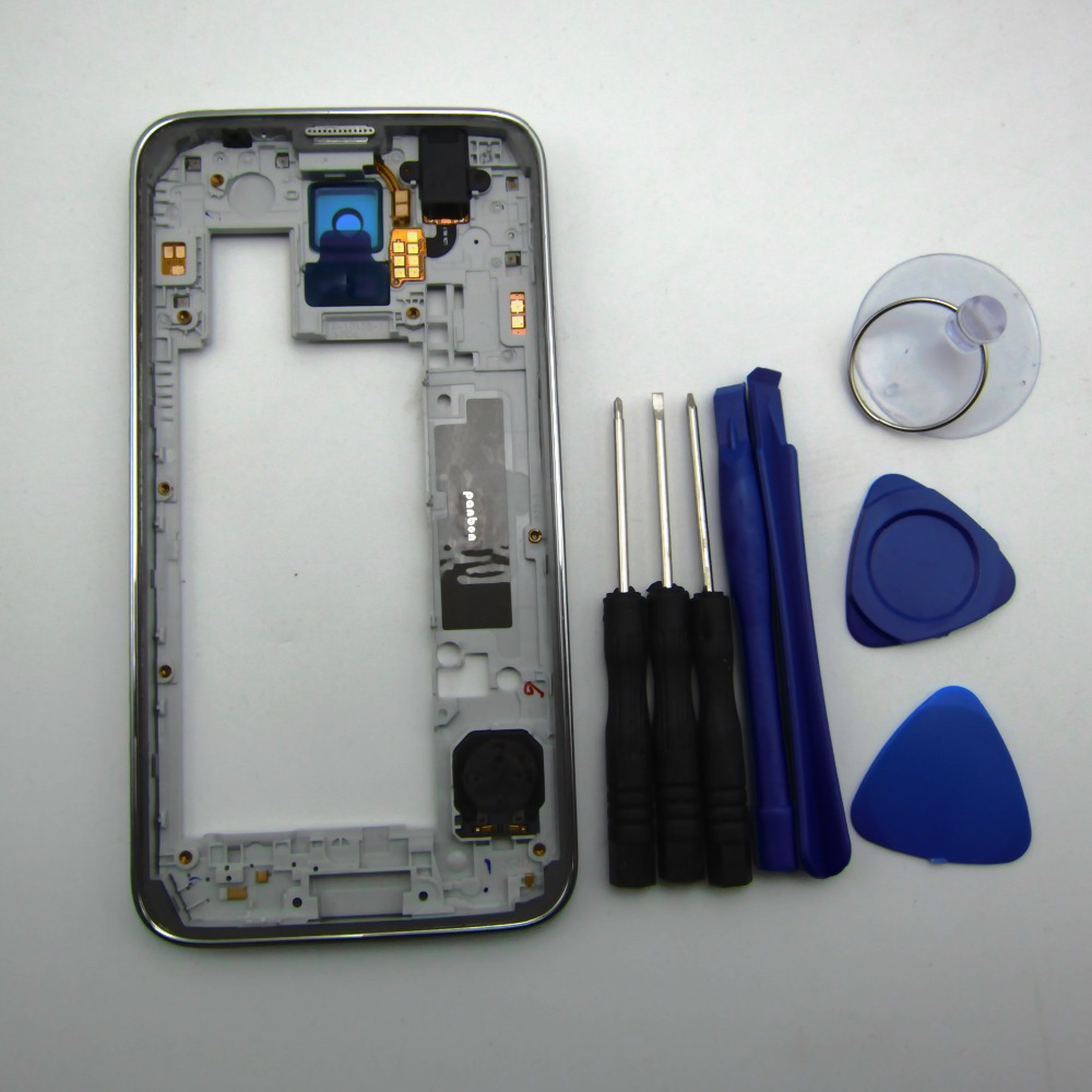 best top 10 samsungs s5 parts list and get free shipping - nn512mb0