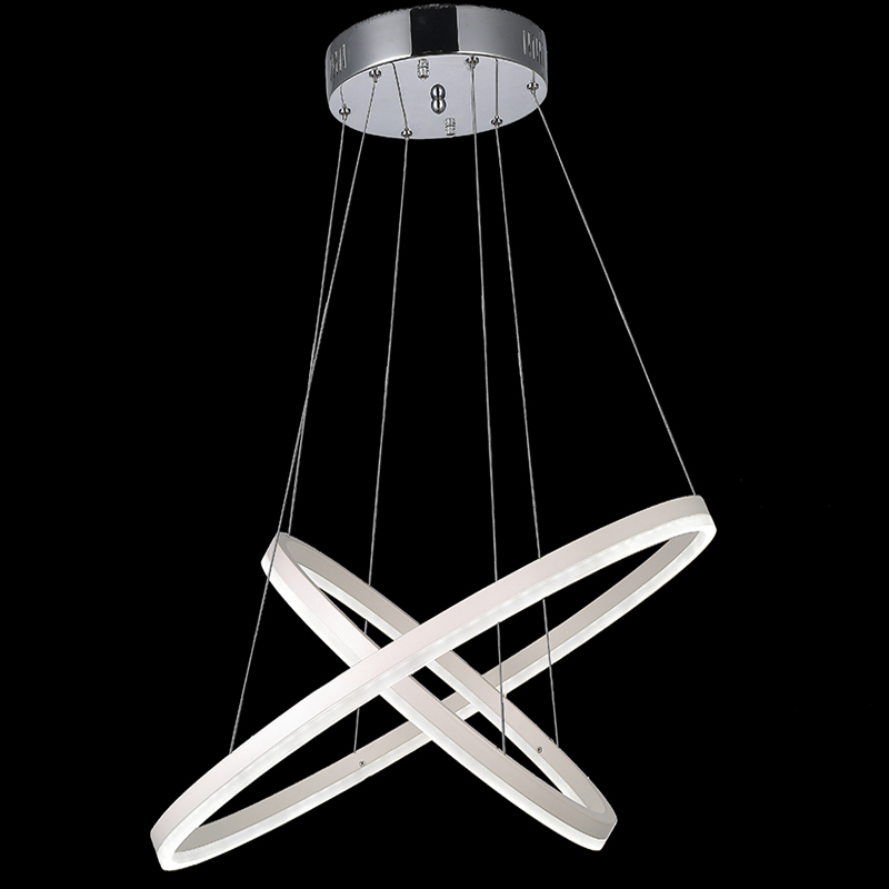 Suspension luminaire pour cuisine suspensions pour - Lampe suspension cuisine ...