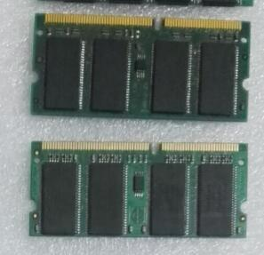 256MB SD Desktop Module 100 SDRam 100 168 pin 168-pin SD dimm 256 256M Memoy Ram