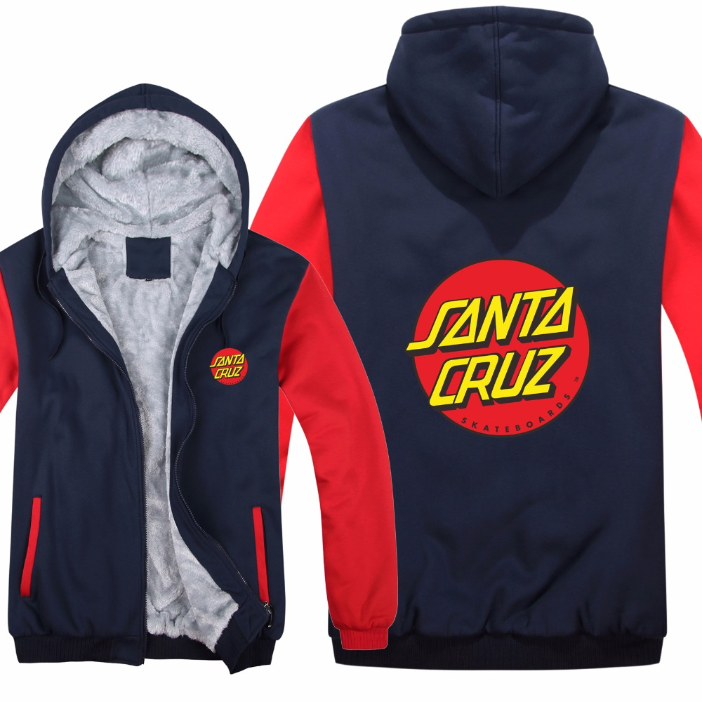 Men's Clothing Modest New Palace Hoodie Fashion Mens Skateboards Sweatshirts Hoodie Harajuku Hip Hop Printed Long Sleeve Hoody Clothing Ture 100% Guarantee