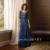 Metade Mangas Lantejoulas Mãe Dos Vestidos de Noiva 2017 New arrival vestido Longo Mãe vestidos de mulher Vestido de Noite Formal Vestidos CGM005