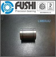 LM60UU Ball Bushing LM60 UU Linear Motion Bearings 3D PRINT