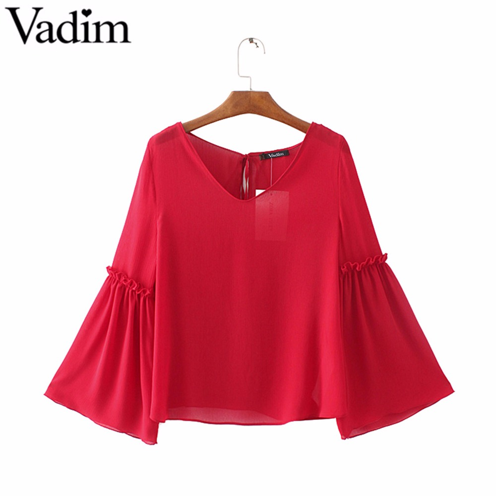 Compare Prices on Designer Long Tops- Online Shopping/Buy Low ...
