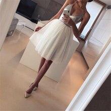 Женское мини платье с блестками вечернее пачка для клубной вечеринки