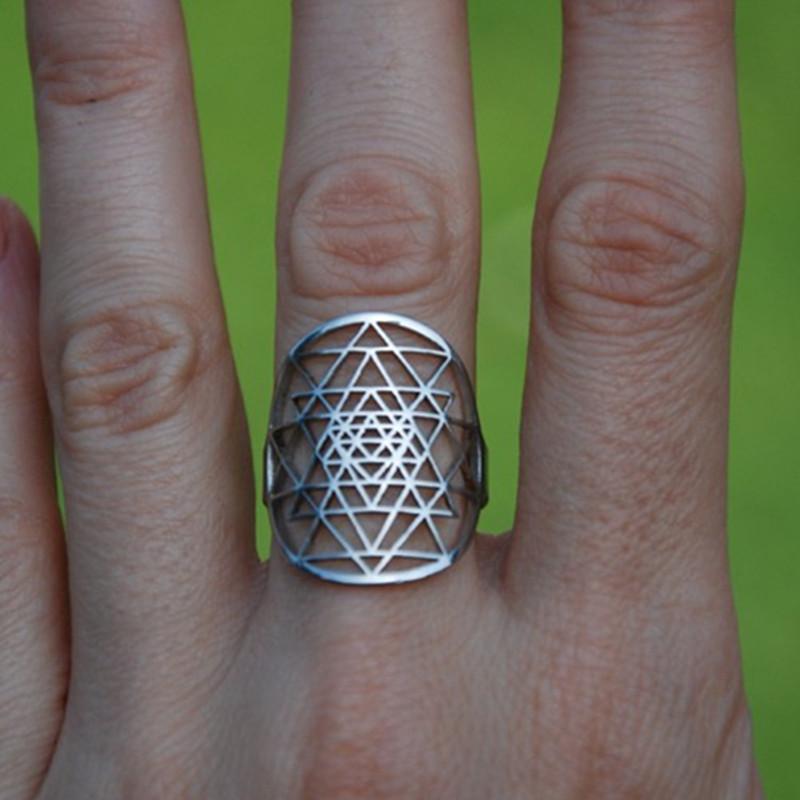 sri-yantra-ring-5