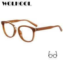 a0d5cc4fe1 Fancy Girls Sweet Round Best Quality TR90 Glasses Frame Mens Prescription  Eye Glasses Frame Designer Optical