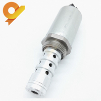 VVT Variable Oil Control Valve Timing Solenoid For E38 735 740 i,iL E39 535i 540i E53 X5 4.4i 4.6is 11367524489 11 36 7 524 489