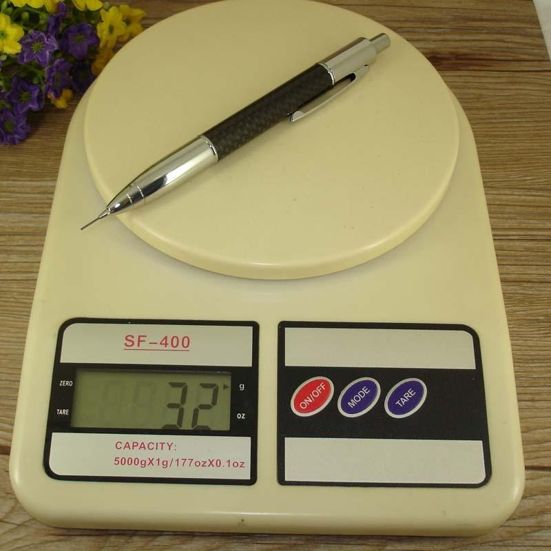 1137c-p acme weight