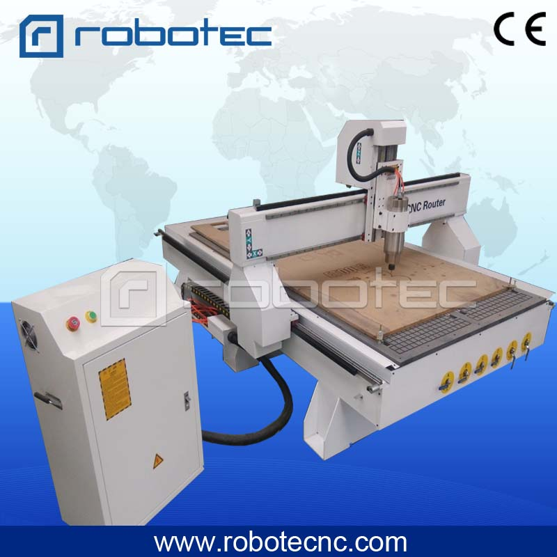 directly buy from factory cheap and nice 1325 cnc router image
