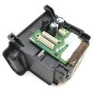 Kostenloser Versand Druckkopf Druckkopf Für HP Deskjet 5510 4610 4615 4625 6525 3525 Inkjet Drucker Ersatzteile-in Drucker-Teile aus Computer und Büro bei