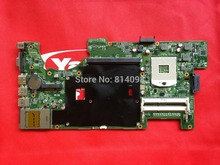 HOT For ASUS G73 G73SW motherboard mainboard DDR3 Fully tested good condition original NEW