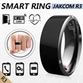 Jakcom Smart Ring R3 Hot Sale In Activity Trackers As Smart Watch Activity Tracker Mio Link Rastreador Para Carro