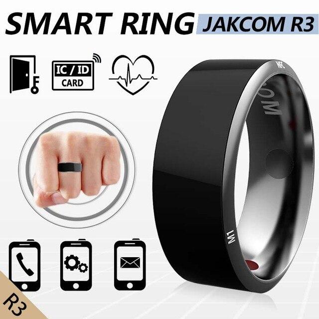 Jakcom Smart Ring R3 Hot Sale In Activity Trackers As Smart Watch Activity Tracker Mio Link Rastreador Para Carro